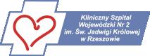Kliniczny Szpital Wojewódzki Nr 2